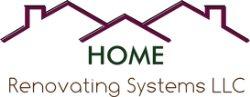 Home Renovating Systems LLC Logo