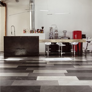 E & B Classic Floors INC Cover Photo