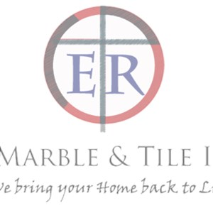 ER Marble & Tile Inc Cover Photo