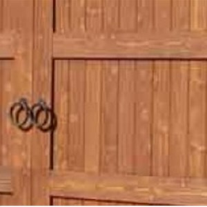 J & W Garage Door Service Cover Photo