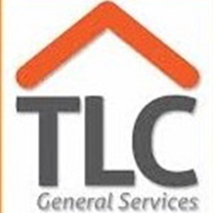 TLC General Services LLC Logo