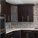 Housekeeping & Remodel Services Cover Photo