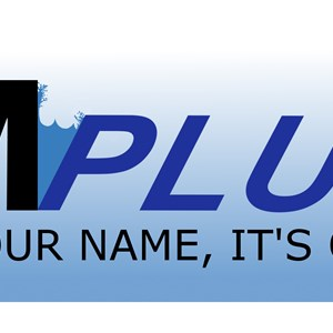 Team Plumbing Inc Logo
