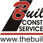Buildpro Construction Services Logo