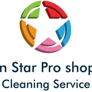 Seven Star pro Should Llc Logo