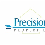 Smg Precision Properties Cover Photo