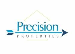 Smg Precision Properties Logo