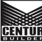 Century Builders, Inc Logo