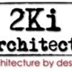 2ki Architects Logo
