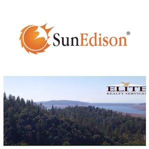 ERS Home Services & SunEdison Independent Contractor Cover Photo