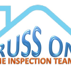 Truss One Home Inspection Team Inc. Logo