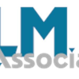 Rlm & Associates, LLC Logo