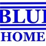 Blue Wave Home Services Cover Photo