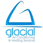 Glacial Air Conditioning & Heating Services Cover Photo