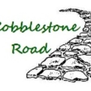 Cobblestone Road Cover Photo