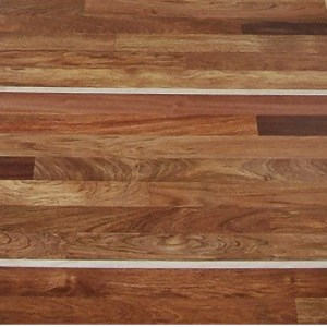 Home Hardwood Floors Cover Photo
