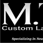 Mti Landscapes Cover Photo