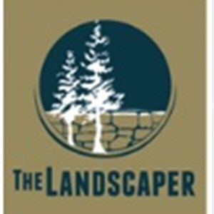 Landscaper Llc, The Logo