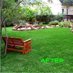 Astrolawn Colorado Cover Photo
