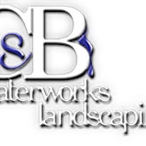 C & B Waterworks Landscaping, LLC Cover Photo