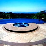 Corona Brookside Pool Service Cover Photo