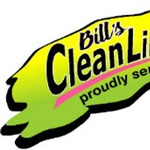 Cleanline Painting and Coating, Inc Cover Photo