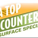A Top Encounter Logo