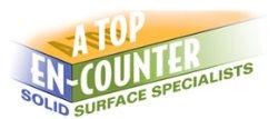 A Top Encounter Logo