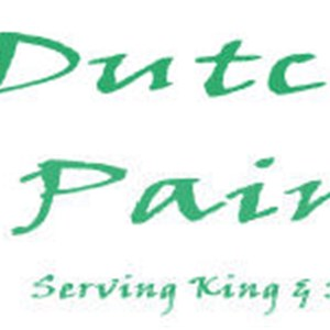 Dutch Pro Painting LLC Cover Photo