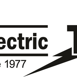 Tom Mertz Electric Cover Photo