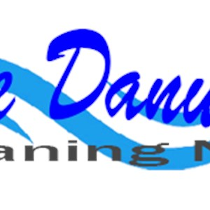 Blue Danube Cleaning NY Cover Photo