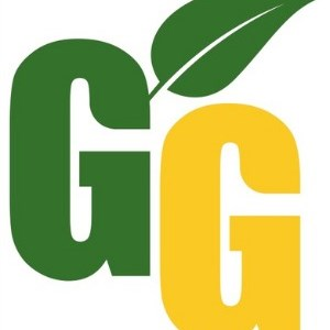 The Grounds Guys of Monroe Logo