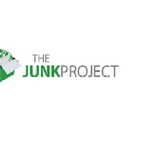 The Junk Project Logo