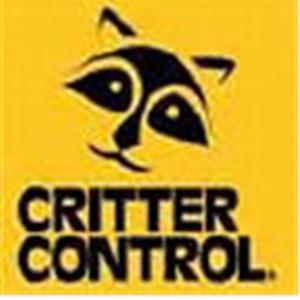 Critter Control of Jacksonville Logo