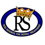 Royal Services Cover Photo