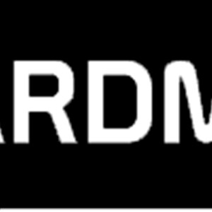 Ardmor Inc. Logo