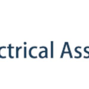 Electrical Associates Logo