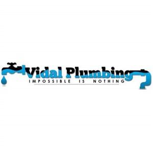 Plumber Company