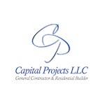 Capital Projects LLC Cover Photo