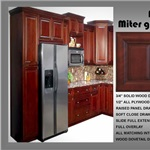 Custom kitchen Designs of Taylors Cover Photo