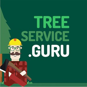 Tree Cutting Prices