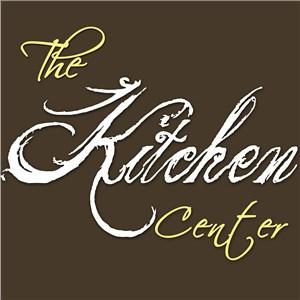 The Kitchen Center Inc. Cover Photo