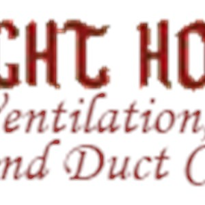 Cold Knight Home Comfort Heating and air Conditioning Logo