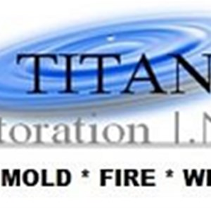 Titan Restoration Incorp Cover Photo