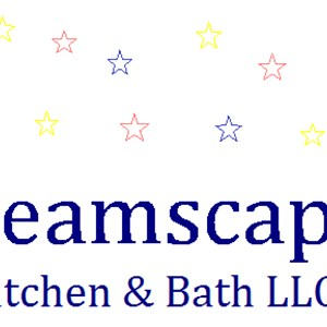Dreamscapes Kitchen and Bath LLC Cover Photo