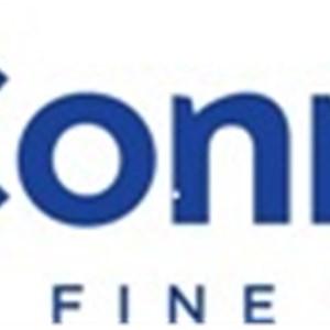 Connor Fine Painting, Inc. Logo