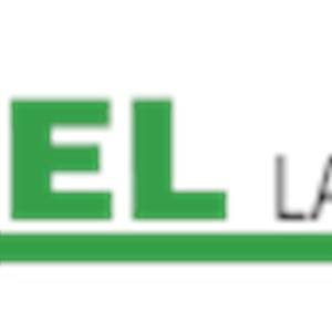 Excel Landscaping Cover Photo