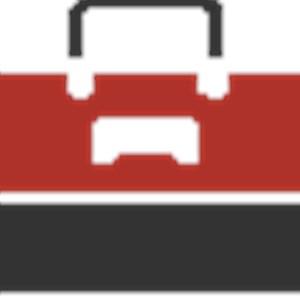 Barretts Building Logo