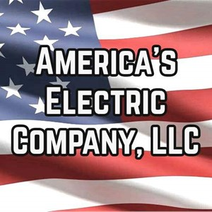 Americas Electric Company Cover Photo