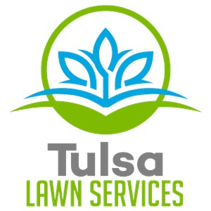 Cleaner Cut Lawn Care Cover Photo